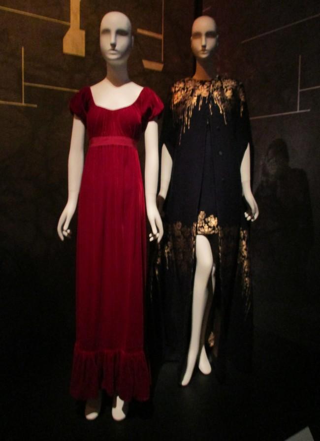 Cinderella Step Sisters Dresses