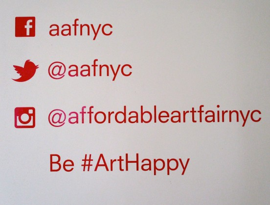 AAF Social Media