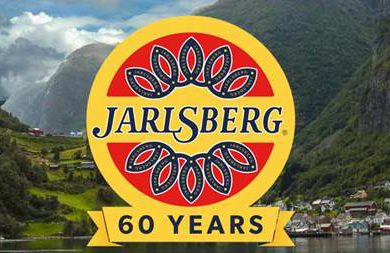 jarlsberg-party-invite