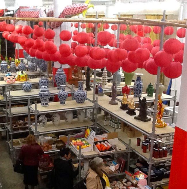 Store Center Left