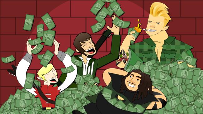 stolen-lyric-band-cash