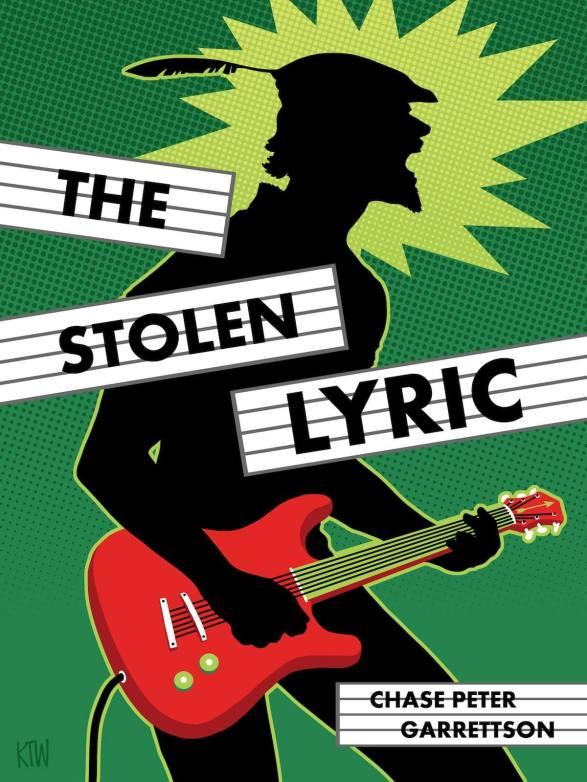 stolen-lyric-robin-hood