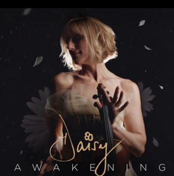 daisy-jopling-awakening-cd-art