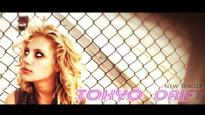 tokyo-drift-cover-art
