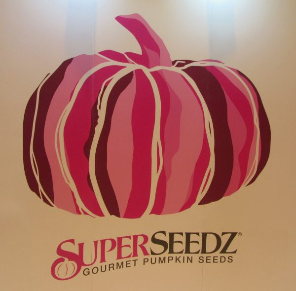 Super Seedz