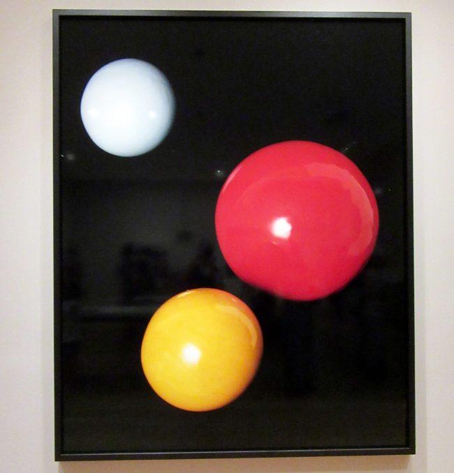 Composition-40-2011