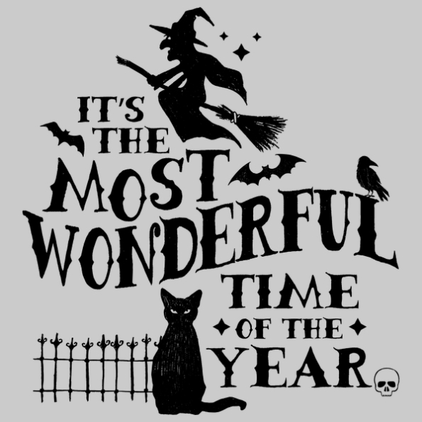 Halloween Most Winderful Time-1