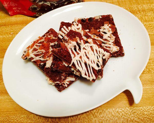 Chocolate Chip BB