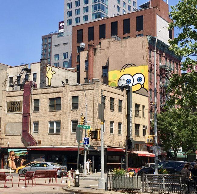 Homer Bob