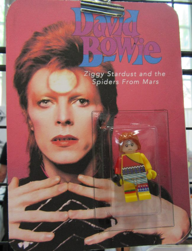 Ziggy Figure 1 Packaging