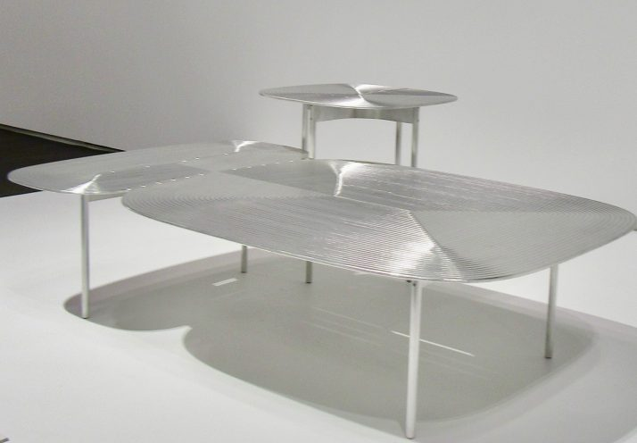 collate table by alex brokamp angled view photo by gail worley